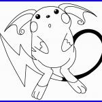 Ausmalbilder Pokemon Ball Genial Pokemon Drawing Book 90 Frisch Pokemon Pikachu Galerie