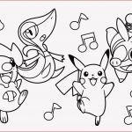 Ausmalbilder Pokemon Ball Inspirierend Pokemon Drawing Book 90 Frisch Pokemon Pikachu Fotos