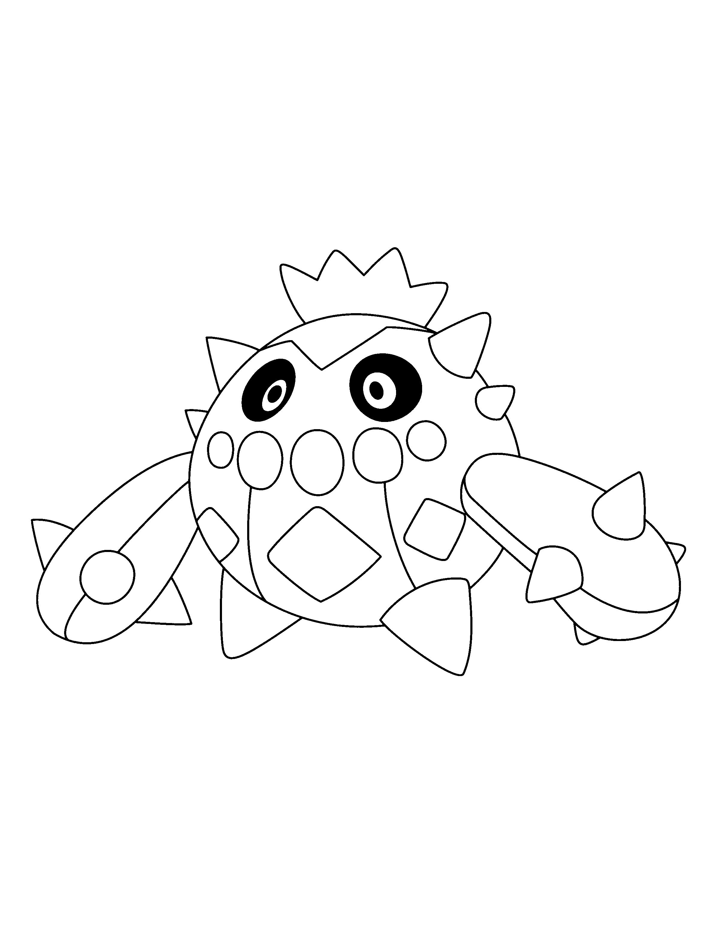 Ausmalbilder Pokemon Das Beste Von Pokemon Zeichenvorlage Galerie Bilder