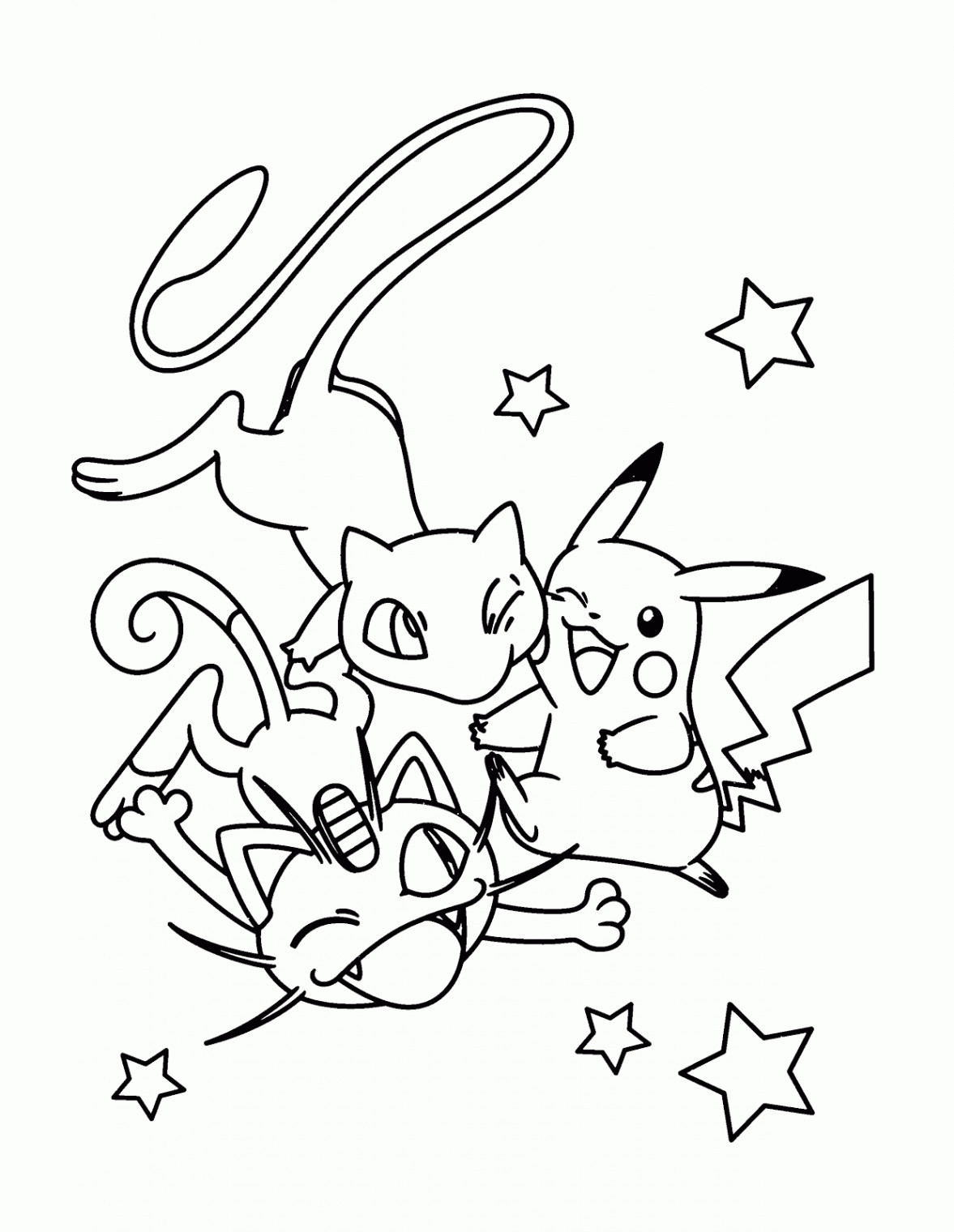 ausmalbilder pokemon dialga das beste von najlepsze