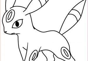 Ausmalbilder Pokemon Einzigartig Pokemon Drawing Best Drawings Pokemon – Yepigames Galerie