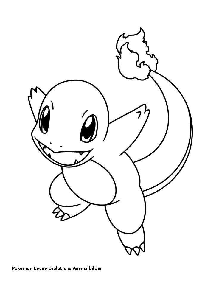 56 frisch ausmalbilder pokemon evoli sammlung  kinder bilder