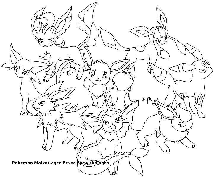 Ausmalbilder Pokemon Evoli Weiterentwicklung Einzigartig Pokemon Mega Vaporeon Coloring Pages – Wonderful Gallery Das Bild