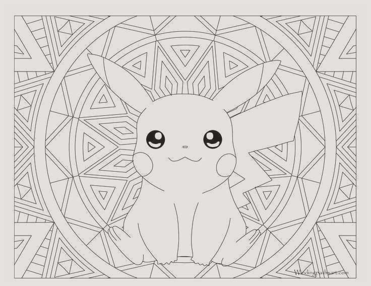 Ausmalbilder Pokemon Evoli Weiterentwicklung Inspirierend 30 Best Pokemon Ausmalbilder Pikachu Neuste Bild