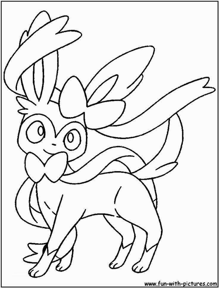 ausmalbilder pokemon glurak frisch pokemon ausmalbilder
