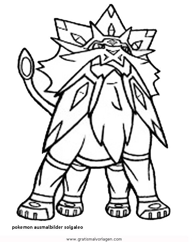 ausmalbilder pokemon glurak frisch pokemon mega coloring