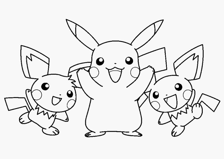 Ausmalbilder Pokemon Go Das Beste Von Pokemon Kleurplaat Eevee Model Pokemon Go Ausmalbilder Frais Galerie