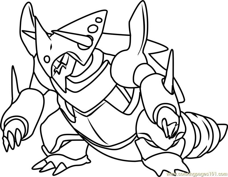 Ausmalbilder Pokemon Go Das Beste Von Pokemon Mega Coloring Sheets Fresh Pokemon Ausmalbilder Fotos