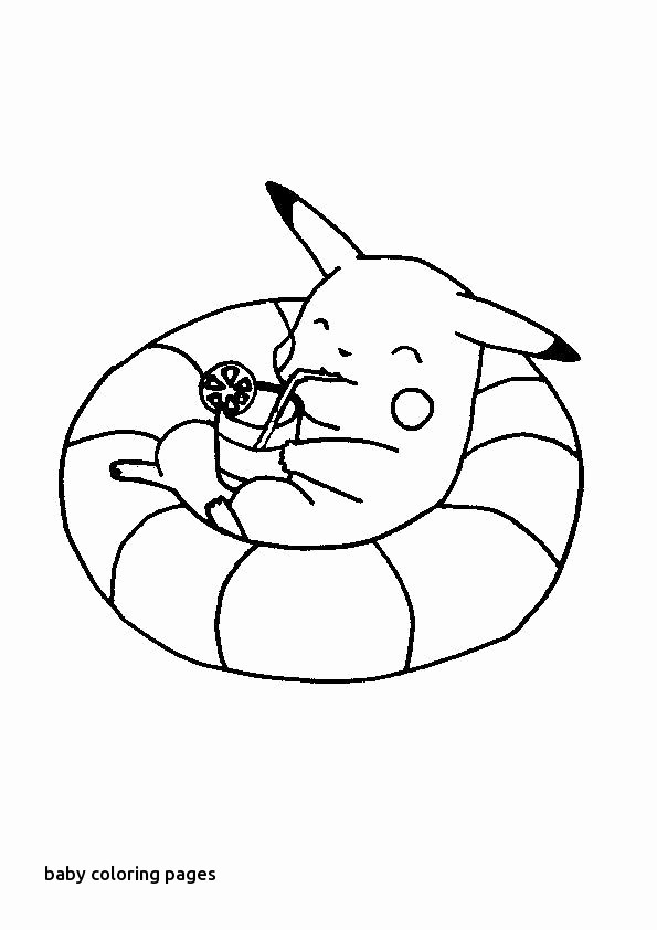 Ausmalbilder Pokemon Go Einzigartig Ausmalbilder Pokemon Go Bilder Bildergalerie & Bilder Zum Bild