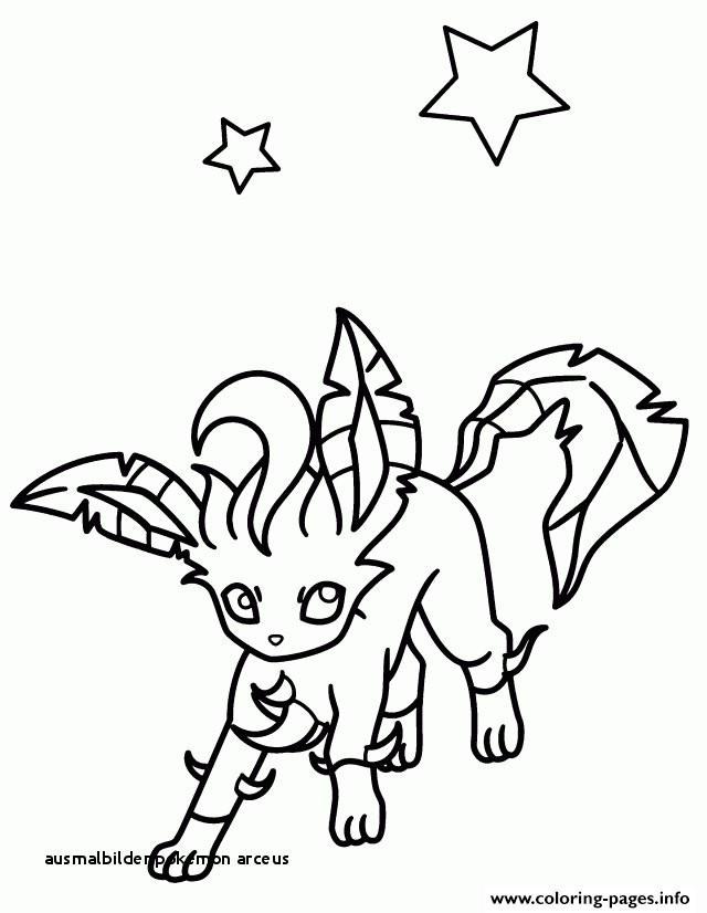 Ausmalbilder Pokemon Go Einzigartig Jessica Neuburger Jessica Neuburg Pinterest Das Bild