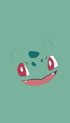 Ausmalbilder Pokemon Go Frisch Elegant Pokemon Cliparts – Kabar Fotografieren