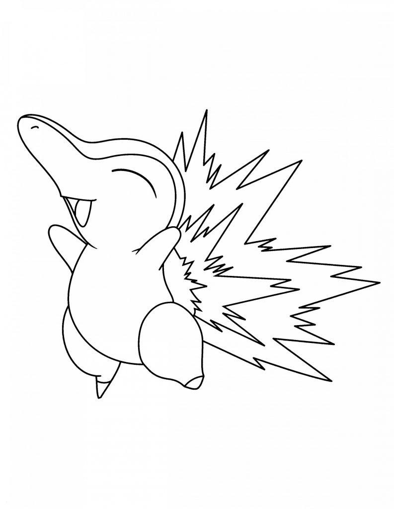 Ausmalbilder Pokemon Go Frisch Mond Ausmalbilder New Mond Kiddimalseite Ae Photo Bilder