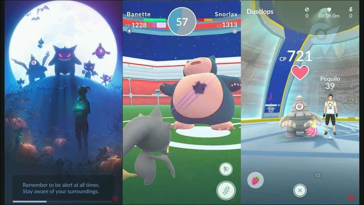 Ausmalbilder Pokemon Go Inspirierend Pokemon Malvorlagen Kostenlos Ausdrucken L Gant Das Bild