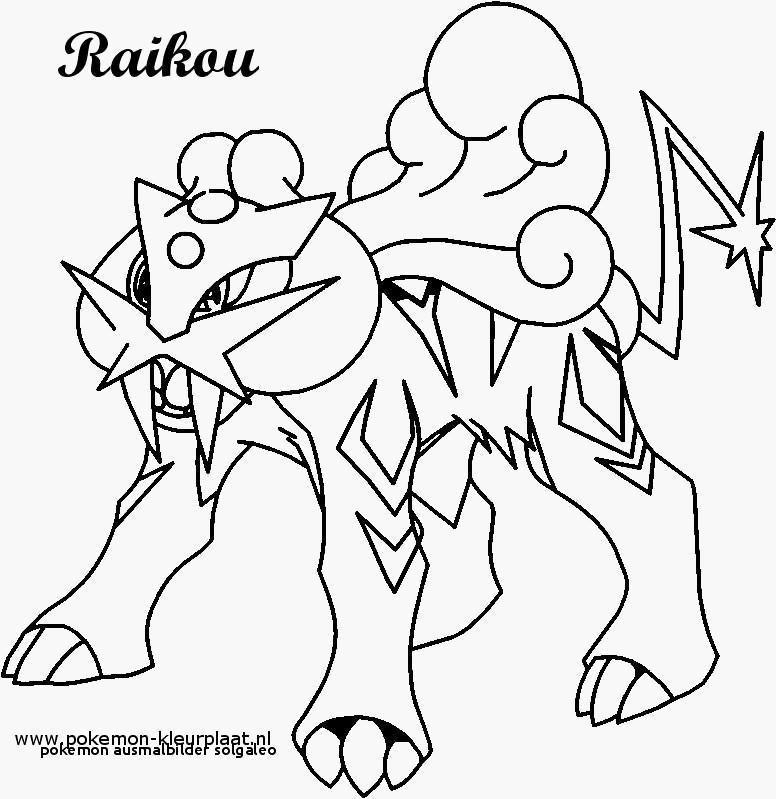 Ausmalbilder Pokemon Gx Das Beste Von 75 Pleet Kleurplaat Pokemon Go Divers Kleurplaatvuurwerk Galerie