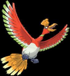 Ausmalbilder Pokemon Gx Frisch Ho Oh – Pokéwiki Fotografieren