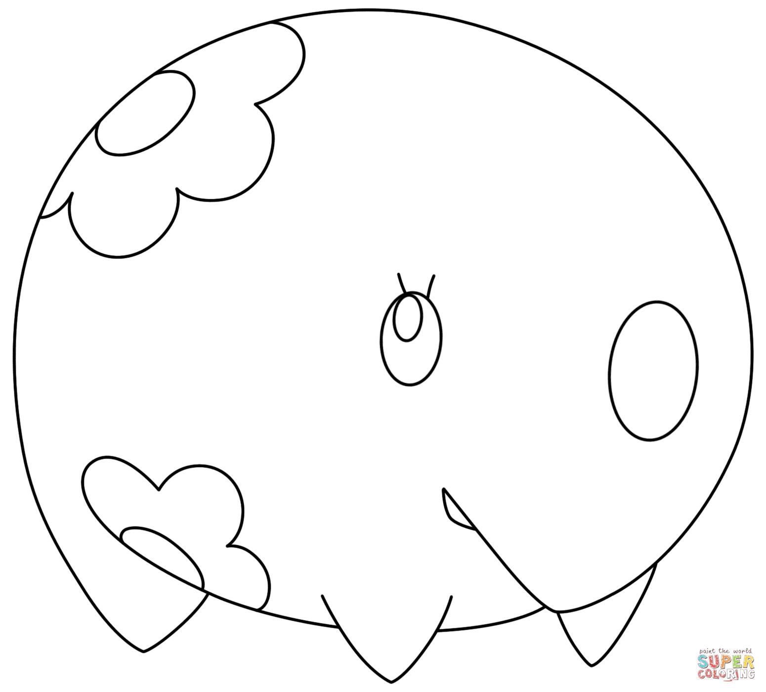 Ausmalbilder Pokemon Gx Frisch Page 291 Goodseller Stock
