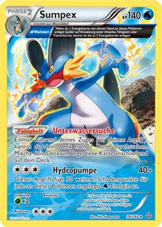 ausmalbilder pokemon gx das beste von malvorlagen pokemon sonne und mond galerie - kinder bilder