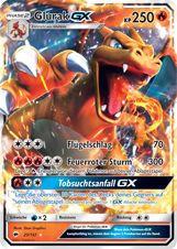 Ausmalbilder Pokemon Gx Genial Die 369 Besten Bilder Von Unbedingt Kaufen In 2018 Sammlung