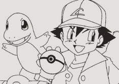 Ausmalbilder Pokemon Gx Neu 30 Best Pokemon Ausmalbilder Pikachu Neuste Galerie