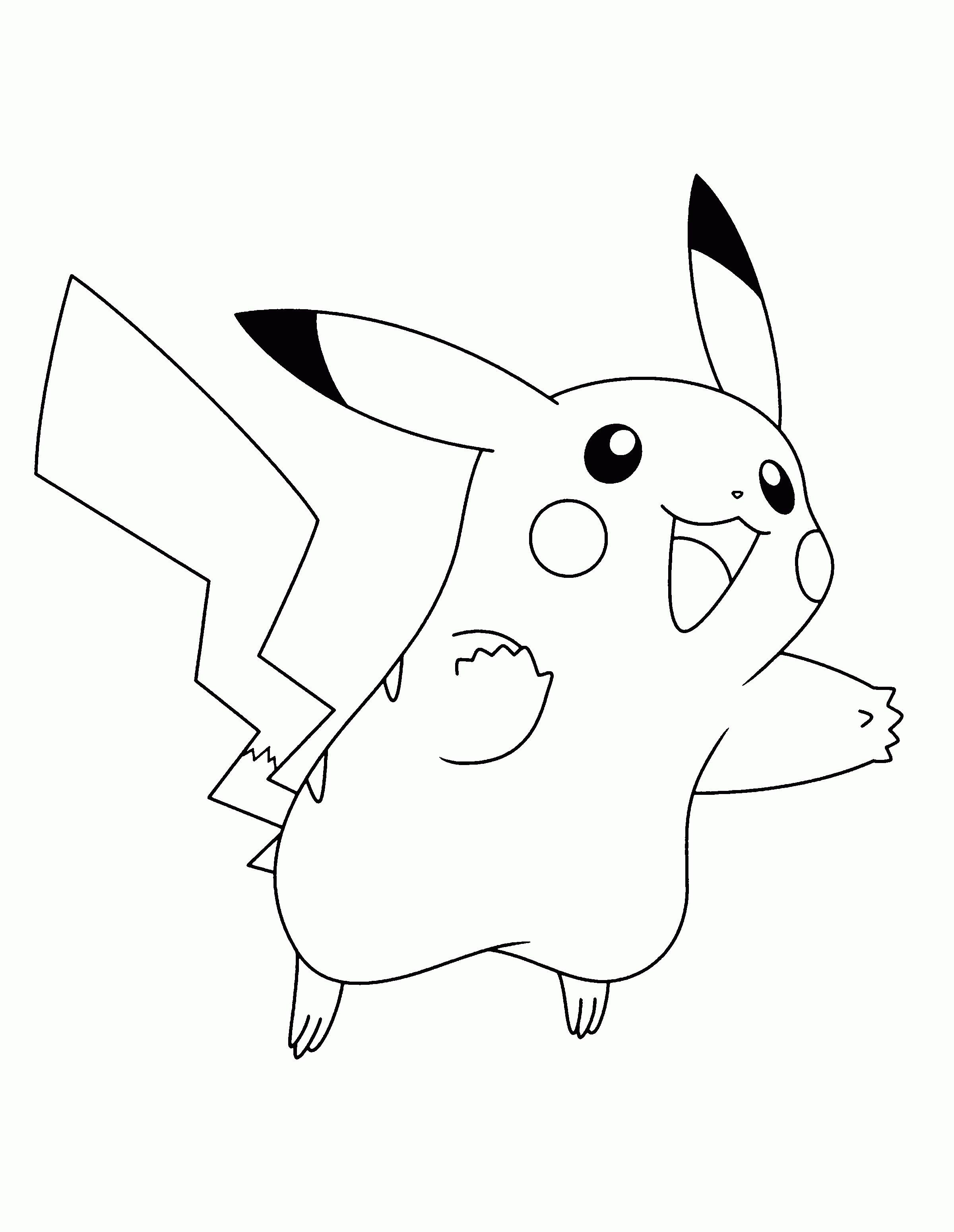 51 neu ausmalbilder pokemon kostenlos fotografieren