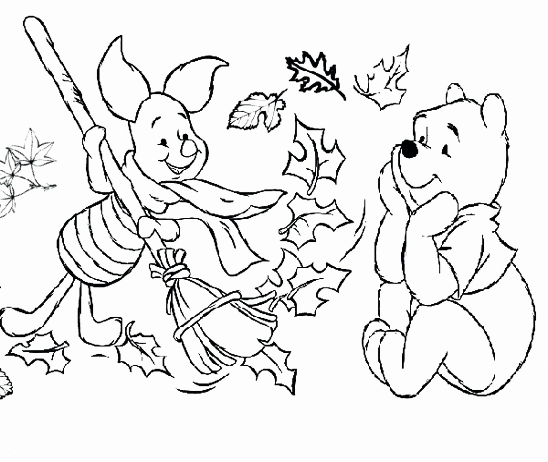 Ausmalbilder Pokemon Lucario Das Beste Von Minion Kevin Coloring Pages Album Sabadaphnecottage Galerie