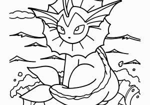 Ausmalbilder Pokemon Lucario Einzigartig Coloring Pages Lucario Pokemon Mew Malvorlagen Pokemon Das Bild
