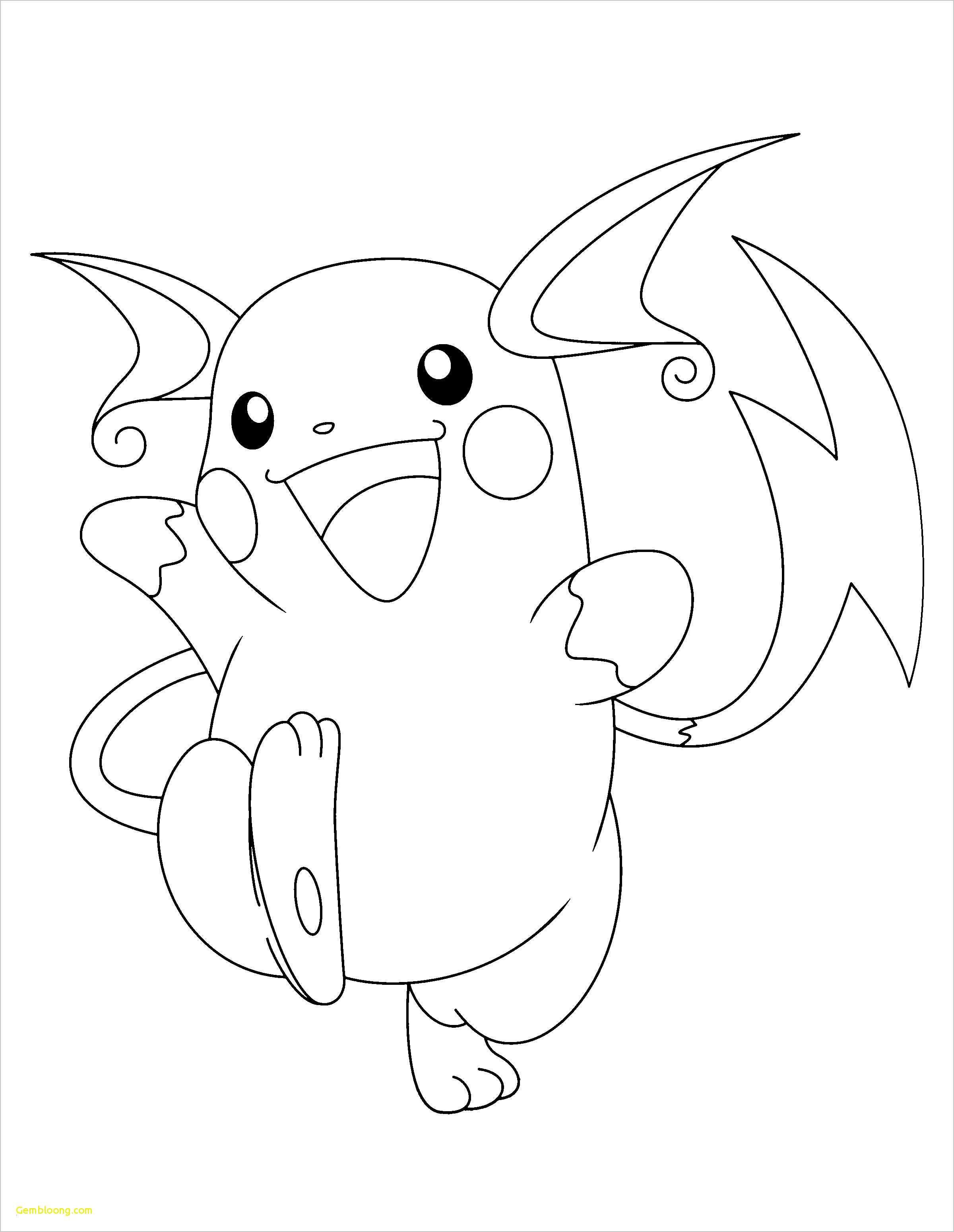 Ausmalbilder Pokemon Lucario Einzigartig Pokemon Ausmalbilder Pikachu Natürlich 45 Genial Pokemon Fotografieren