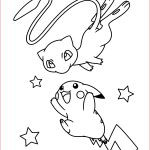 Ausmalbilder Pokemon Lucario Frisch Drawing Pokemon Coloring Pages Lucario Best Bayern Fotos