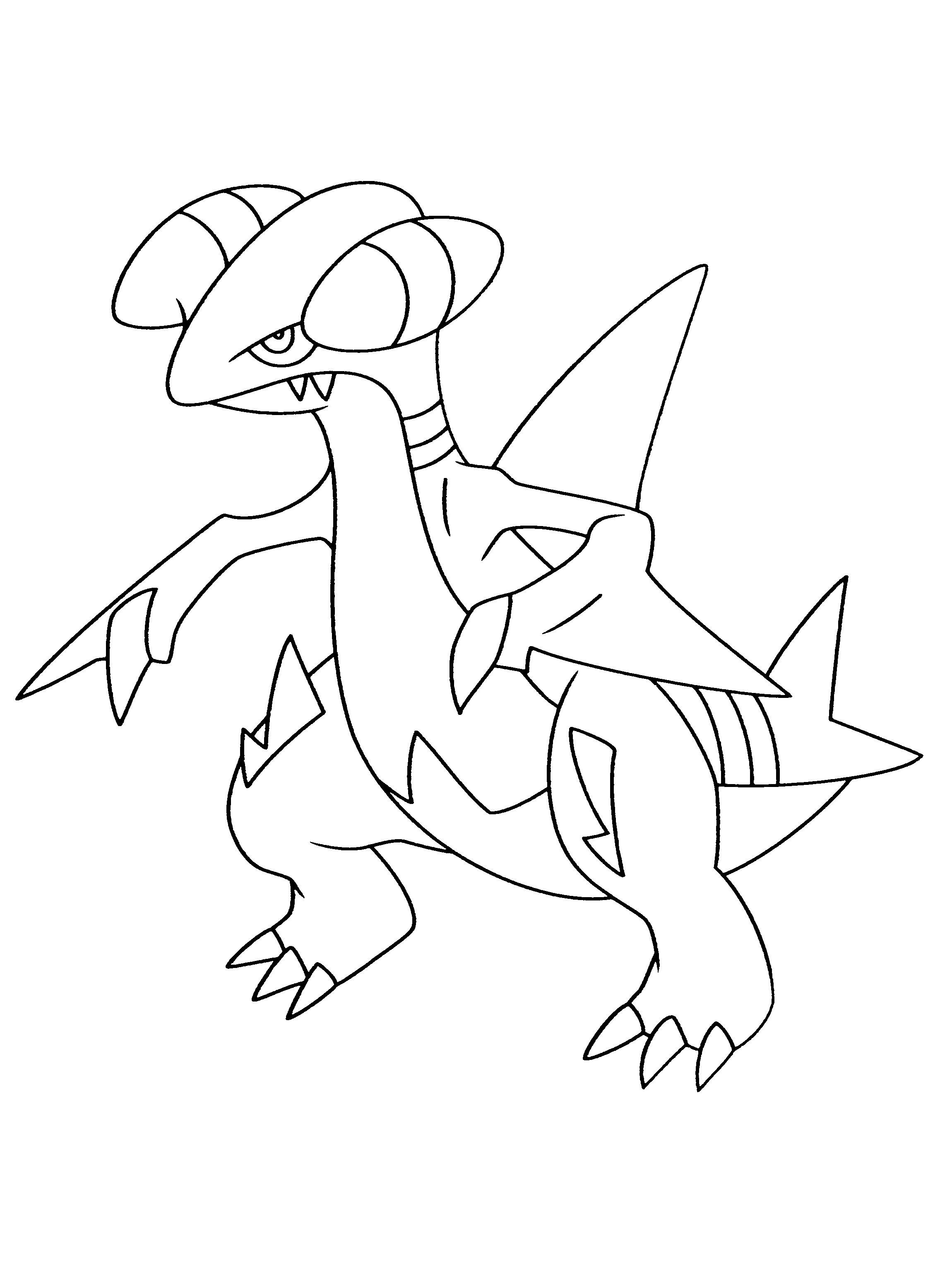 Ausmalbilder Pokemon Lucario Neu Mandala Pokemon Ausdrucken Bild