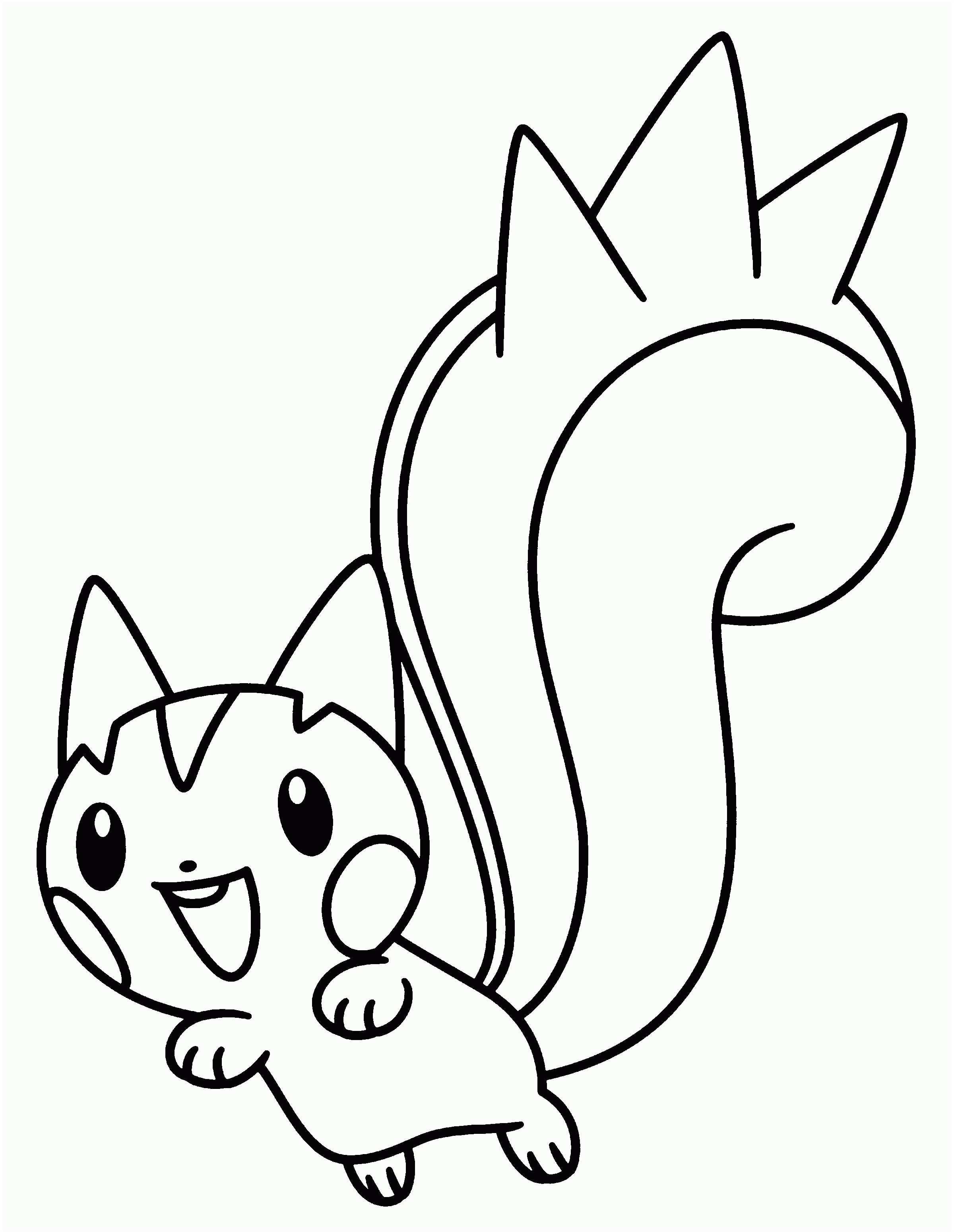 Ausmalbilder Pokemon Lucario Neu Pokemon Bilder Zum Ausdrucken Gemälde Frei Newsletter Fotos