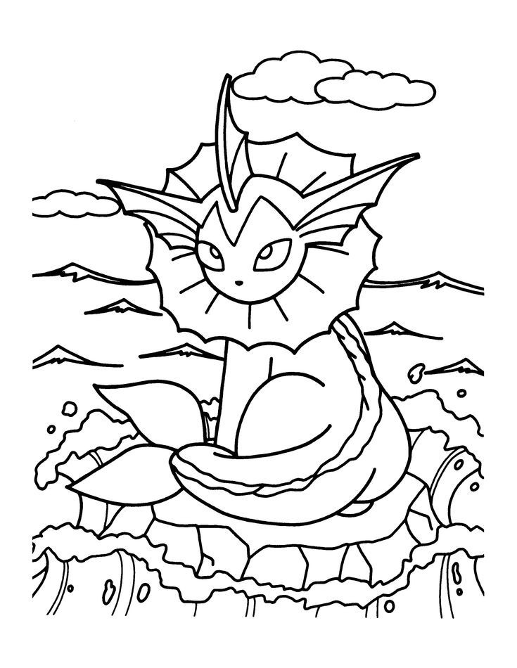 Ausmalbilder Pokemon Lucario Neu the Best Free Rayquaza Coloring Page Images Download From Fotografieren