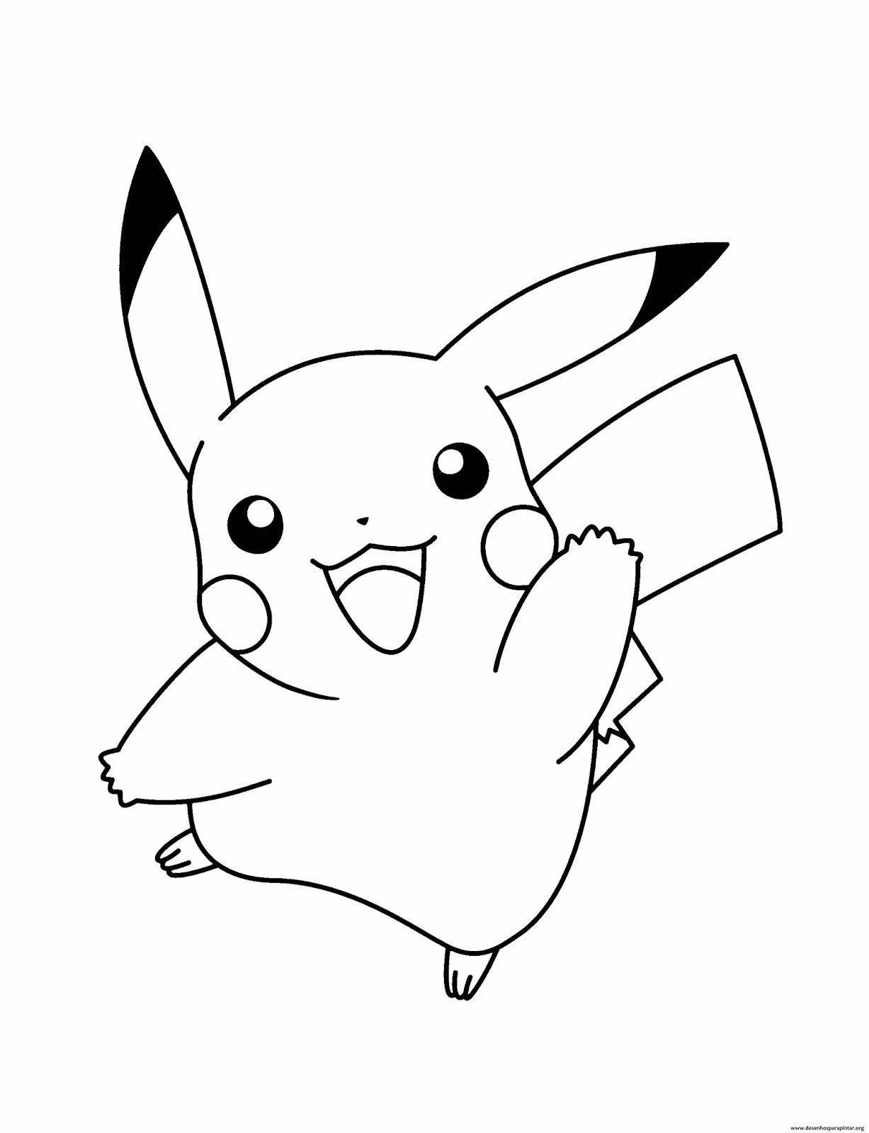ausmalbilder pokemon mewtu einzigartig najlepiej