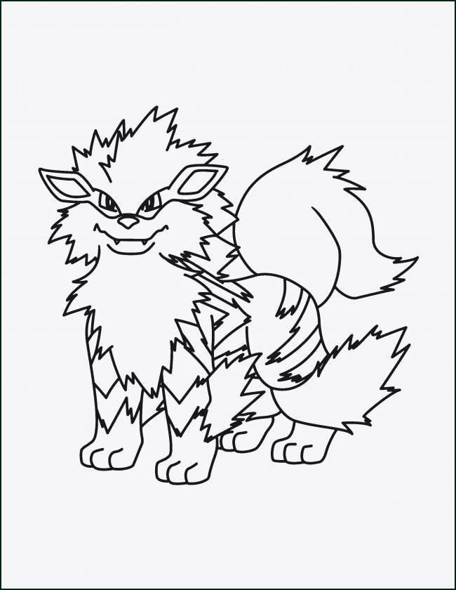 ausmalbilder pokemon mewtu neu of godzilla coloring book