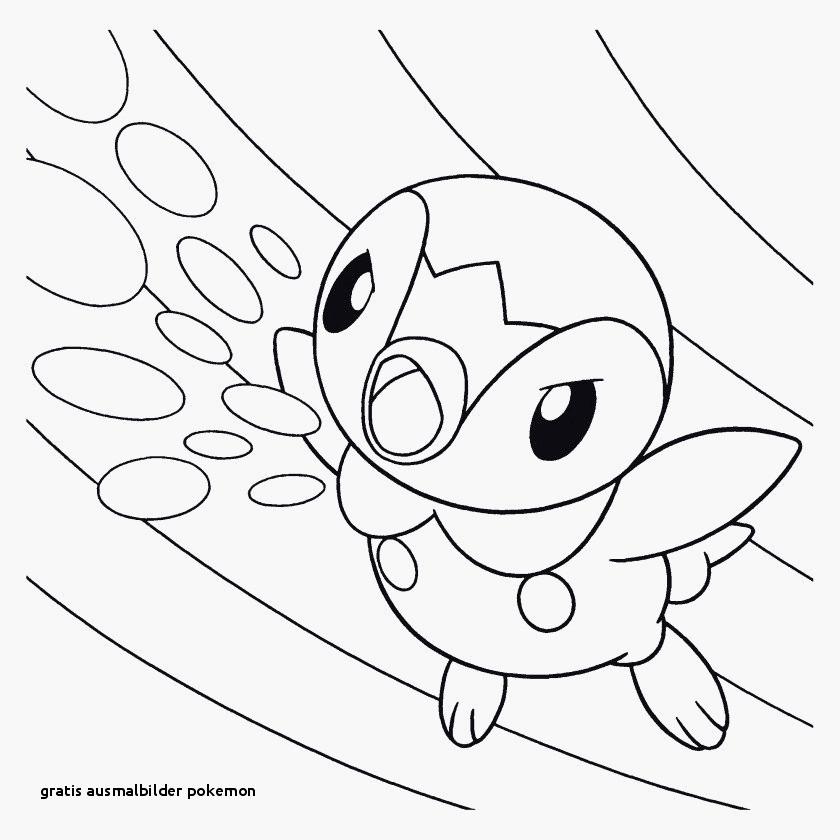 ausmalbilder pokemon mewtu inspirierend wie is deze