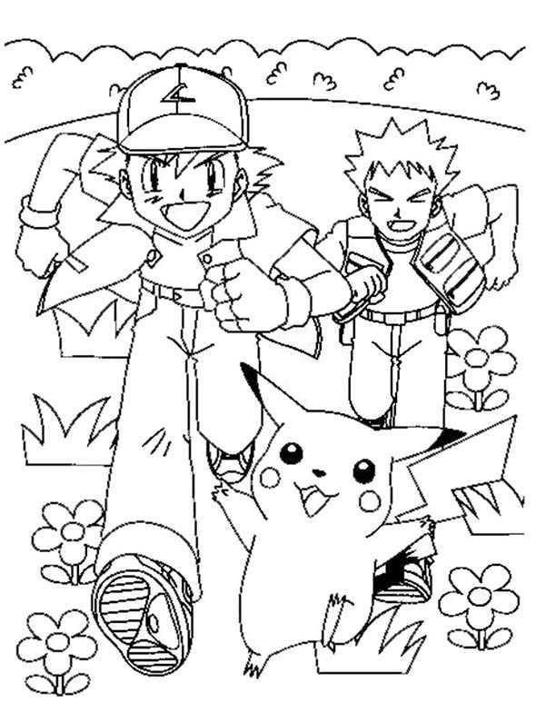 Ausmalbilder Pokemon Nachtara Das Beste Von Ausmalbilder Zum Ausdrucken Gratis Malvorlagen Pokemon 2 Stock