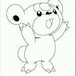 Ausmalbilder Pokemon Nachtara Das Beste Von Dessin Evolution Evoli Neuf Pokemon Go Dessin Inspirant S Sammlung