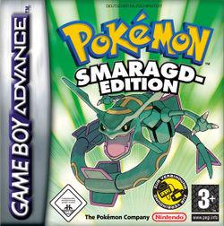 Ausmalbilder Pokemon Nachtara Einzigartig Mikeito Pokémon Challenge Animexx Das Bild