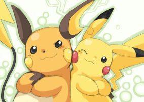 Ausmalbilder Pokemon Nachtara Einzigartig Süßestes Pokémon Seite 7 Pokémon Spiele Allgemein Galerie