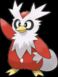 Ausmalbilder Pokemon Nachtara Frisch events 6 Generation Japan – Pokéwiki Bilder