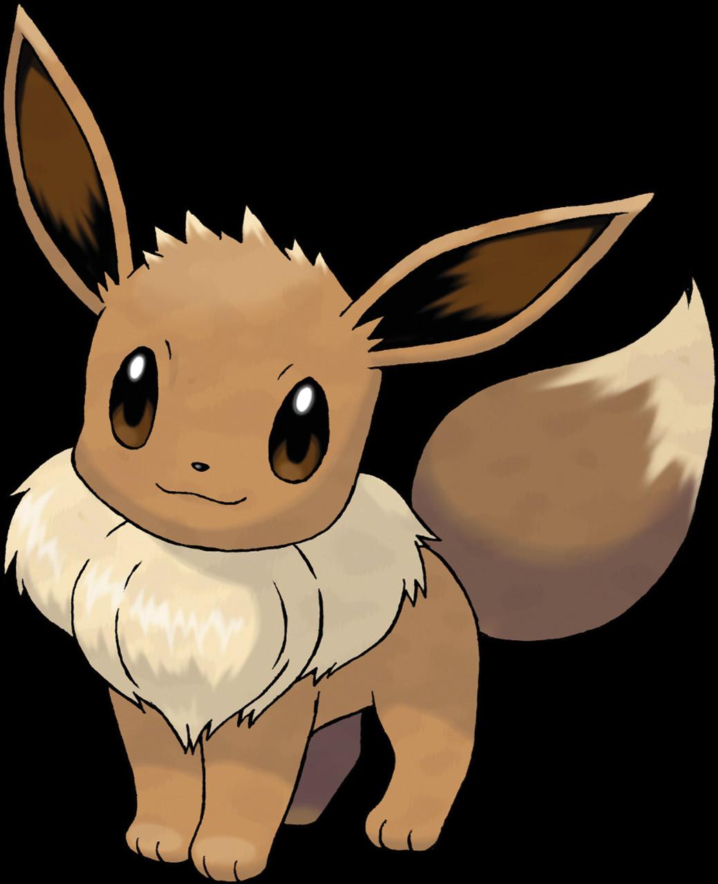 Ausmalbilder Pokemon Nachtara Genial Journey Y who are You Fotografieren