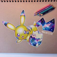 Ausmalbilder Pokemon Nachtara Inspirierend 140 Best Pokemon Coloring Images In 2018 Galerie