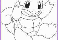 Ausmalbilder Pokemon Nachtara Inspirierend Ausmalbilder Zum Ausdrucken Gratis Malvorlagen Pokemon 2 Stock