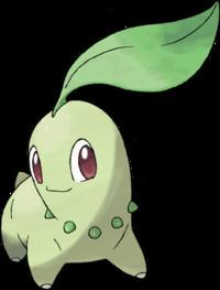 Ausmalbilder Pokemon Nachtara Inspirierend events 6 Generation Japan – Pokéwiki Bilder