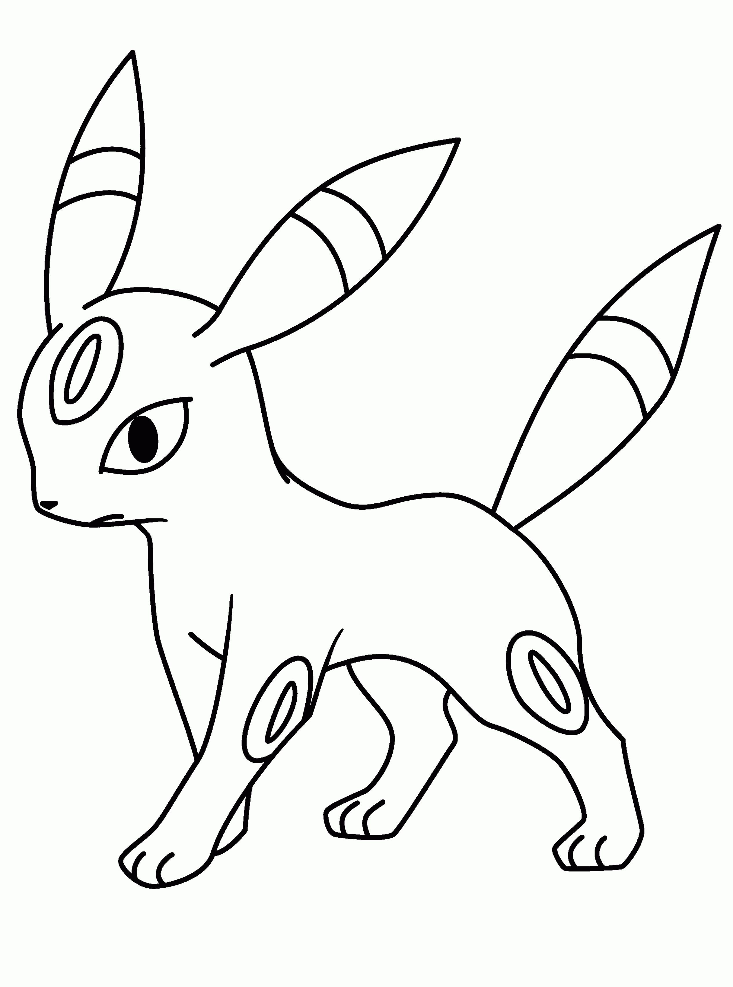 Ausmalbilder Pokemon Nachtara Inspirierend Pokemon Ausmalbilder Zum Drucken Ausmalbilder Webpage Fotos