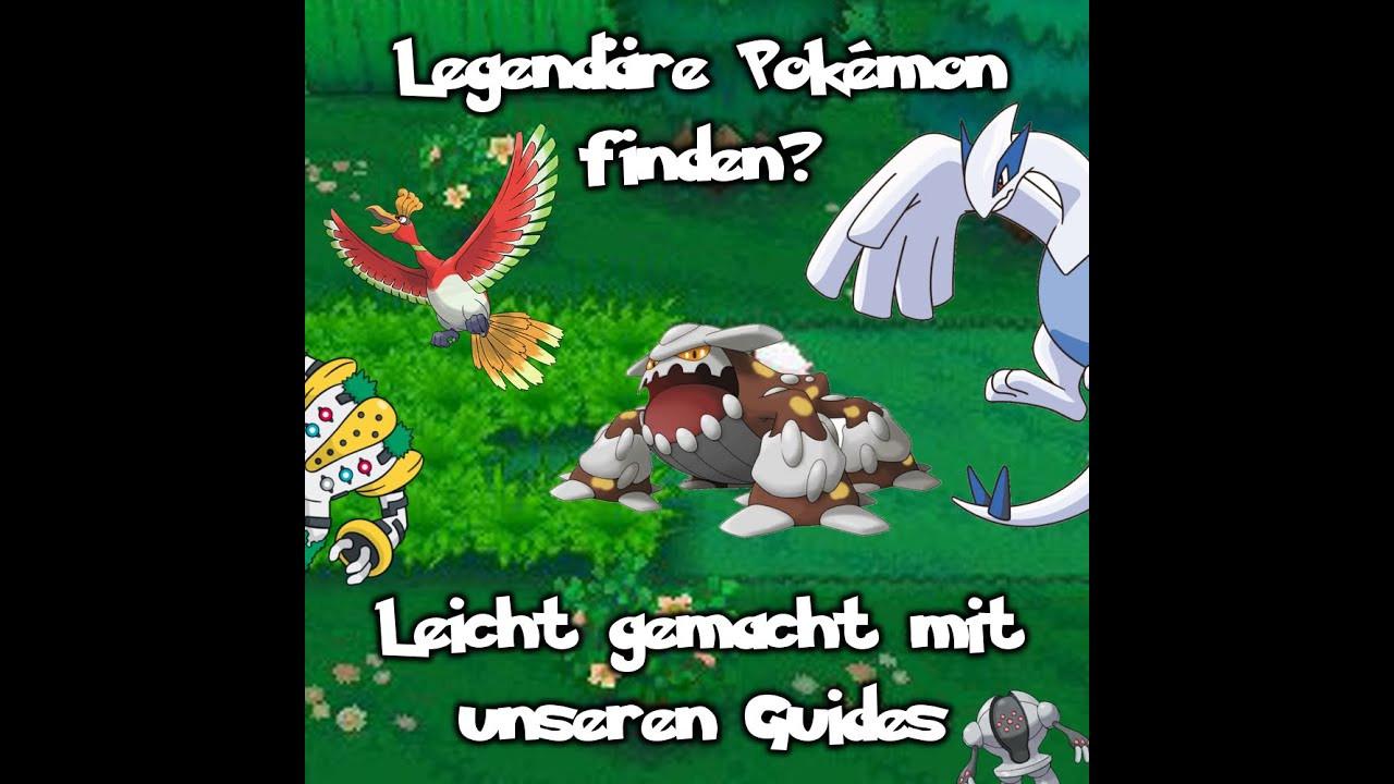 Ausmalbilder Pokemon Nachtara Neu Das Coolste Legendäre Pokemon – Name Stock