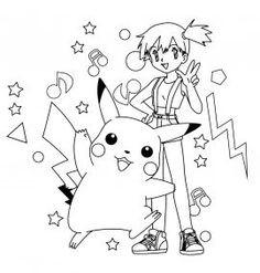 Ausmalbilder Pokemon Neu Ausmalbilder Malvorlagen Ausmalbilders On Pinterest Stock