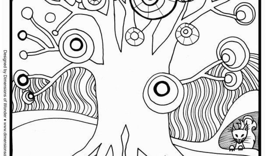 Ausmalbilder Pokemon Neu Pokemon Ausmalbilder Beautiful Pokemon Coloring Pages Printable Galerie