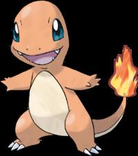 Ausmalbilder Pokemon Plinfa Das Beste Von events 6 Generation Japan – Pokéwiki Sammlung
