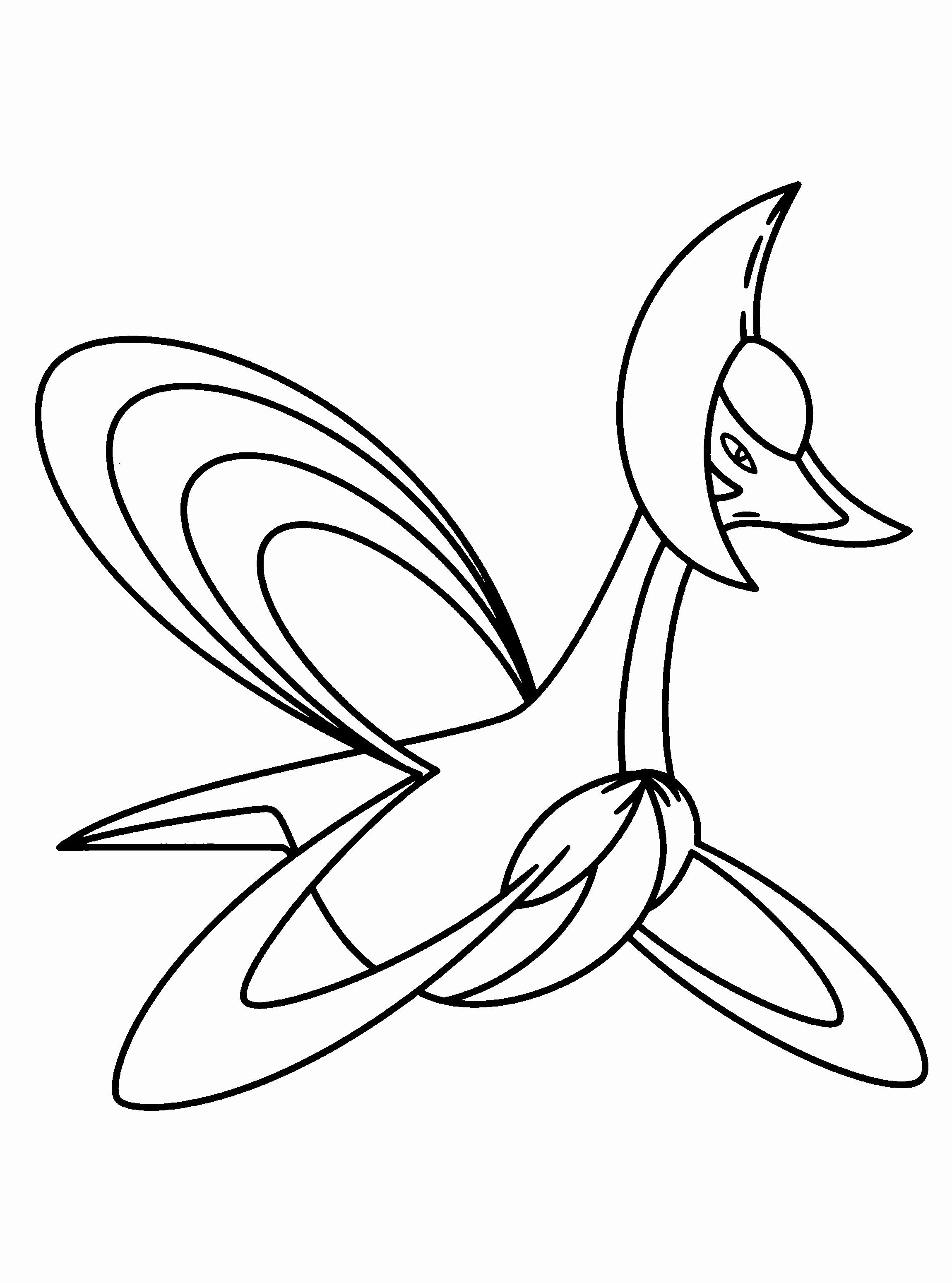 Ausmalbilder Pokemon Plinfa Das Beste Von Pokemon Kleurplaten Uniek Pokemon Diamond Pearl Ausmalbilder Bild