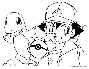 Ausmalbilder Pokemon Plinfa Einzigartig 20 карточек в коРРекции Раскраски Покемон поРьзоватеРя Bild